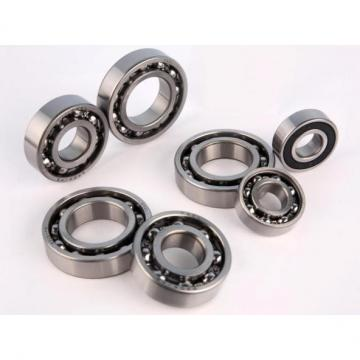 NTN Asahi Fk Fyh Tr P201 P202 P203 P204 P205 Pillow Block Bearing in Pillow Block Bearing P206 P207 P208 P209 P210 P212 P215