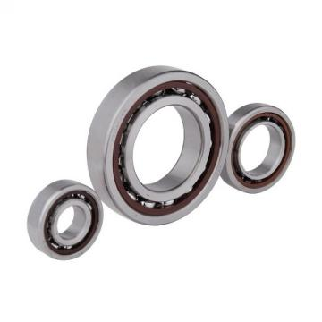 Auto High-Precision Deep Groove Ball Bearings 6307 2RS Zz