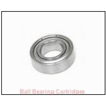 PEER RCSM-25MML Ball Bearing Cartridges