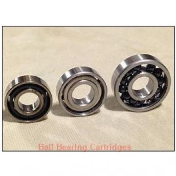 AMI UCC212-39 Ball Bearing Cartridges