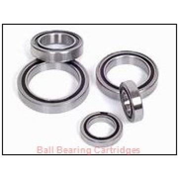 PEER FHBR205-16 Ball Bearing Cartridges