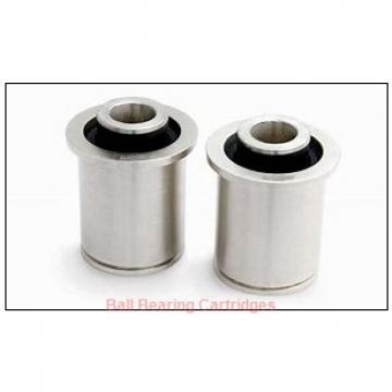 AMI UEC207 Ball Bearing Cartridges
