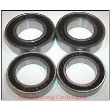 AMI UCLCX07-23 Ball Bearing Cartridges