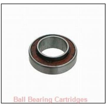 Link-Belt CU322 Ball Bearing Cartridges