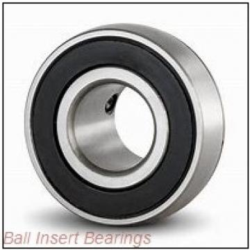Sealmaster ER-32TC Ball Insert Bearings