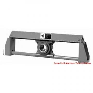 Dodge NS407X18TUFR Center Pull & Side Mount Take-Up Frames