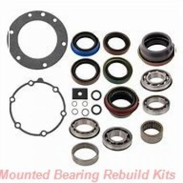 Dodge 334221 Mounted Bearing Rebuild Kits