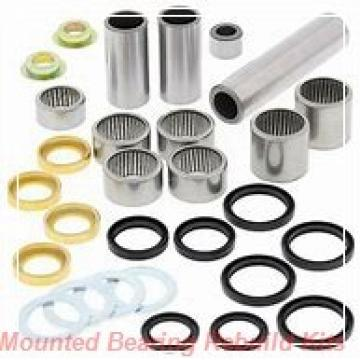 Link-Belt 21548Z Mounted Bearing Rebuild Kits