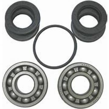 QM QM112KITSM Mounted Bearing Rebuild Kits