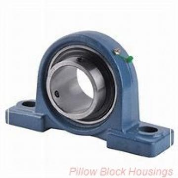 Dodge HS4SAFS526 Pillow Block Housings