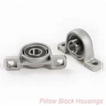 Dodge 132364 Pillow Block Housings