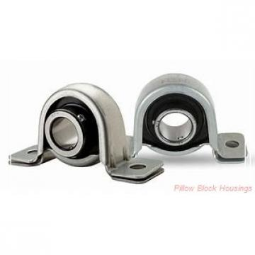 Dodge H4S-048-USAF Pillow Block Housings
