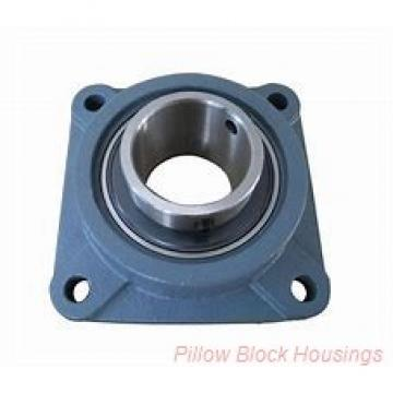 Dodge H4S-620-USAF Pillow Block Housings