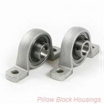 Dodge H4S-SFXT-532 SAF-XT Pillow Block Housings