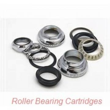 Link-Belt CSEB224B28E7 Roller Bearing Cartridges