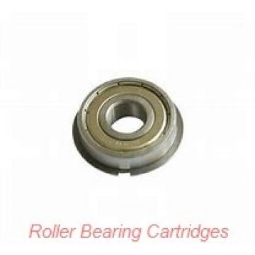 Link-Belt CSEB224D28H Roller Bearing Cartridges