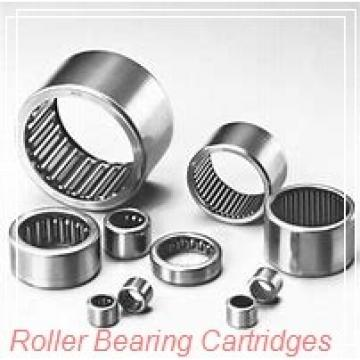 Link-Belt CSEB224M45HK43 Roller Bearing Cartridges