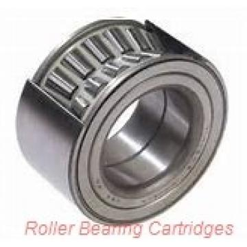 Link-Belt CSEB224B28E Roller Bearing Cartridges